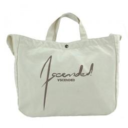 Personalized Promotional Tote Bag, PP Non-Woven Shopping Grocery Canvas,Soft Cotton Shoulder,Plastic Paper Fashion Folderable Reusable Bag