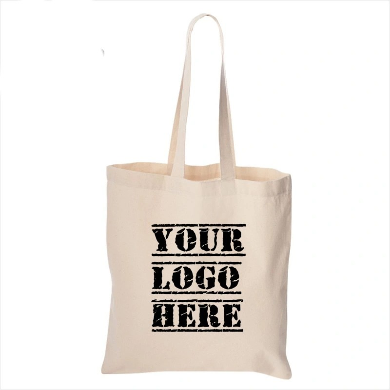 Personalized Promotional Tote Bag, PP Non-Woven Shopping Grocery Canvas,Soft Cotton Shoulder,Plastic Paper Fashion Folderable Reusable Bag, Custom Logo Gift Bag